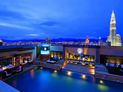 top 10 rooftop bars in the world top 10 rooftop bars in the world city break travel