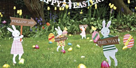 easter 2017 ideas interesting easter facts easter 2018 images easter egg