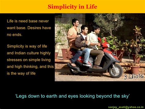 biography of 3 idiots movie 3 idiots lessons to learn