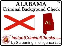 Arrest Records Search Background Landlord Criminal Record Check Instant Background Search How Is Background Check Done For
