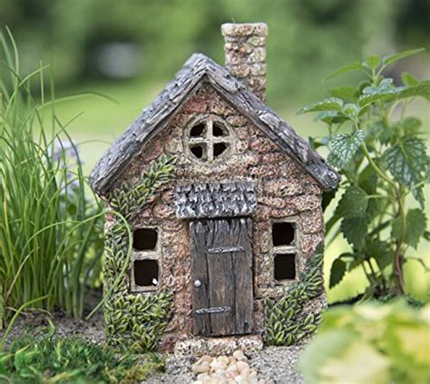 miniature gardening com cottages c 2 miniature gardening com cottages c 2 fairy gardens fit for fairies hobbits gnomes borrower s