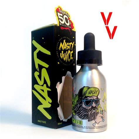 K Butterscotch Mint 50ml E Liquid Malaysia juice boy yellow vape vandal malaysia s 1 vape e juice store