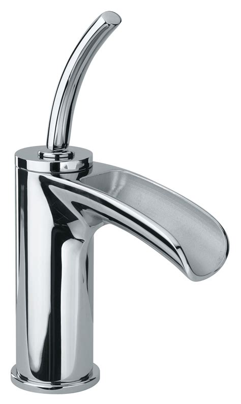 Faucet Line by Buy Faucets At Faucetline