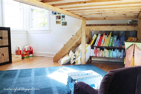 big loft white big boy toddler loft bed diy projects
