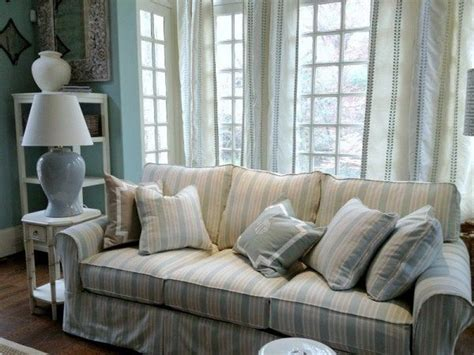 best pottery barn sofa fabric for pets 17 best images about ikea sofa spotlight on