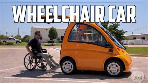 airport lexus calgary airport converts handicap parking to lexus only
