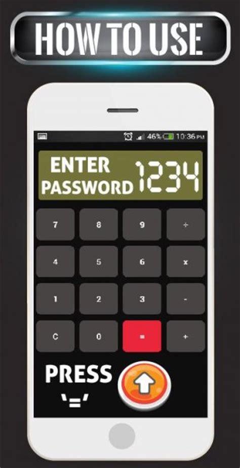 calculator vault apk ultimate calculator vault pro download apk for android