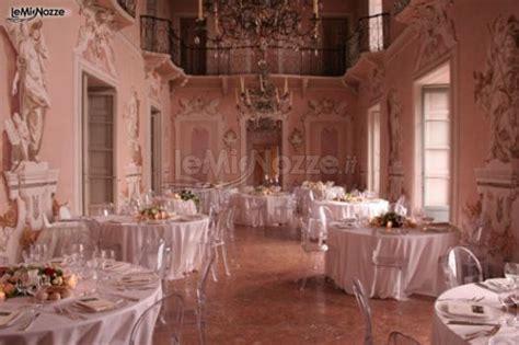 tavoli allestiti per matrimoni foto 36 addobbi floreali location tavoli allestiti per