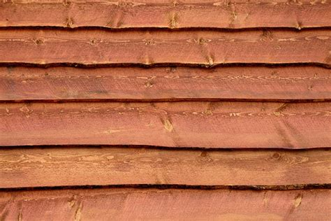 siding materials siding materials manufacturers and wholesalers