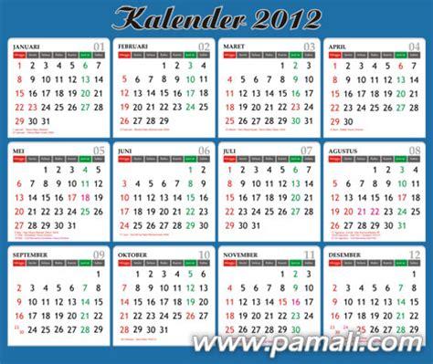 download film hari kiamat 2012 download kalender 2012 lengkap dengan hari libur nasional