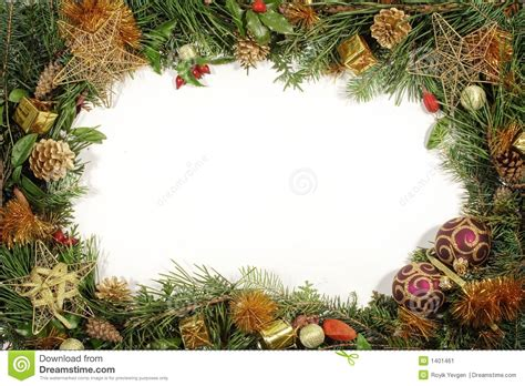 images of christmas greenery christmas greenery and decorations stock image image