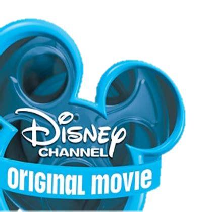 disney channel logo disney channel original movie logo roblox
