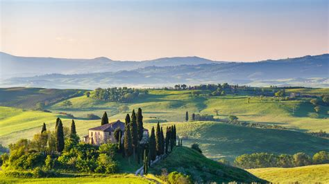 best hotel in tuscany five traditional hideaways in tuscany italy suitcase