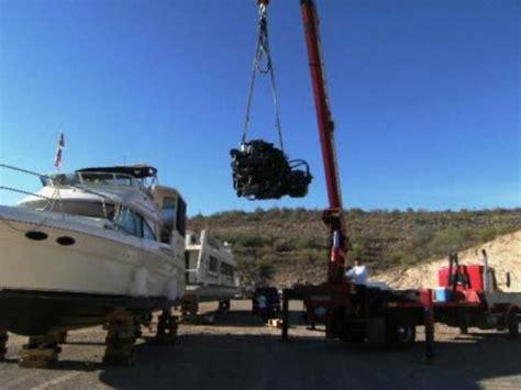 boat repair glendale az repower 1 171 arizona boat repair bodnar boat works