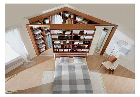 armadio con cabina angolare cabina armadio angolare ecco alcune idee unadonna