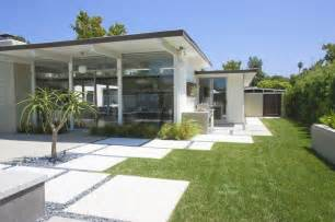 How Much For A Concrete Patio 5 Things To Look For When Hiring A Landscape Architect
