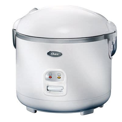 oster kitchen appliances oster 174 20 cup rice cooker at oster com