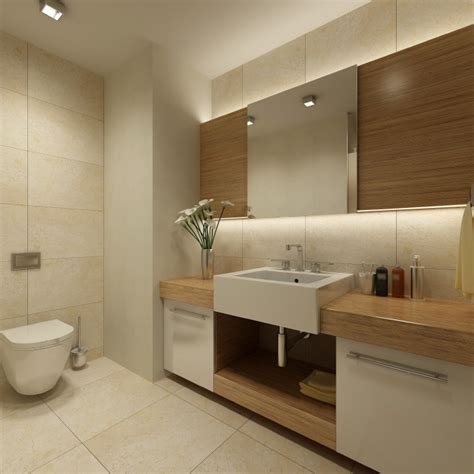bathroom in sydney think bathrooms in menai sydney nsw bathroom renovation