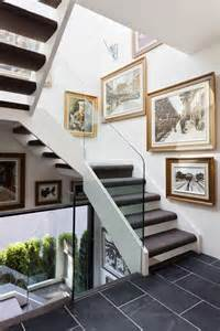 Stairs Carpet Ideas by Carpet Ideas For Stairs Beautiful Pictures Photos Of