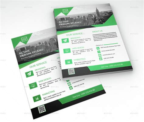 design online flyer free design flyers templates online free free flyer design