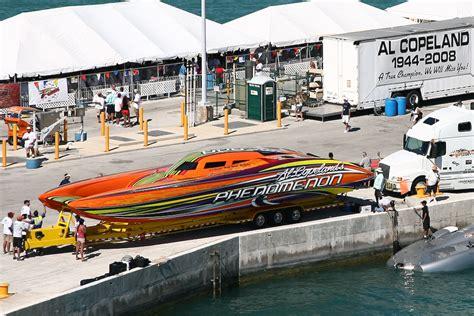 fastest boat in the world phenomenon the world s fastest boat autospace