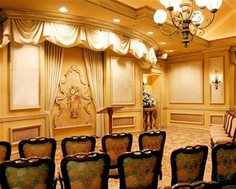 walk in wedding chapels in las vegas beautiful walk in wedding chapels in las vegas 8 luxor