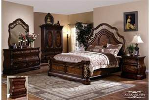 bedroom furniture sets marceladick