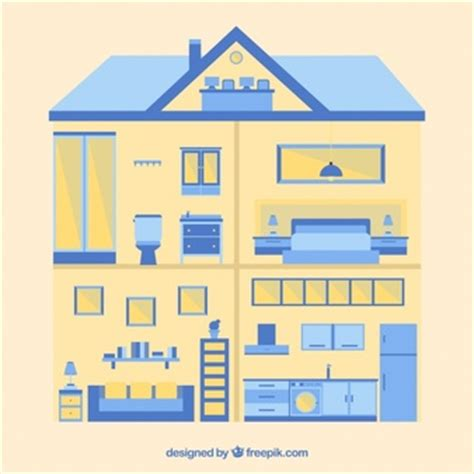 home interior vector interior vectors photos and psd files free