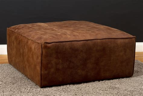 hocker silber sofa hocker interesting hocker silber hhe cm cabrillo
