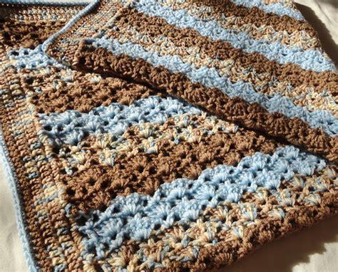 variegated yarn pattern crochet free crochet afghan patterns with variegated yarn manet