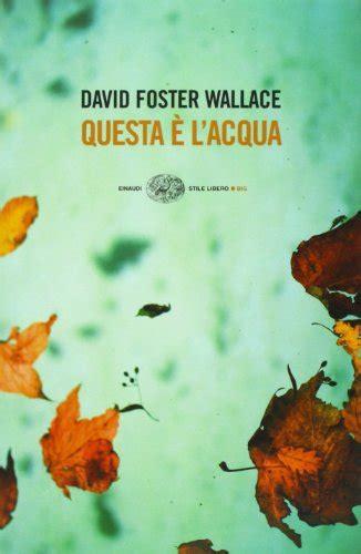 infinite jest 8806178725 libro infinite jest di david foster wallace