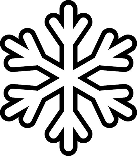 easy snowflake coloring pages snowflake colouring pages in the playroom