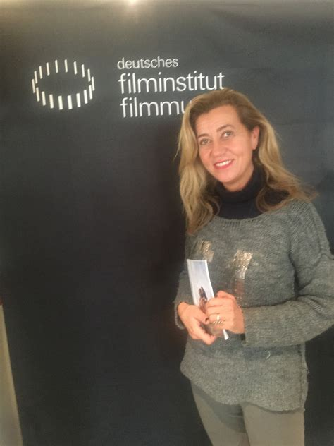 consolato francoforte il comitato calabria cinetourism a francoforte per il