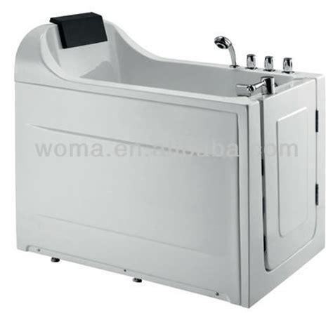 bathtub for handicapped handicapped bathtub for disabled portable bathtub for