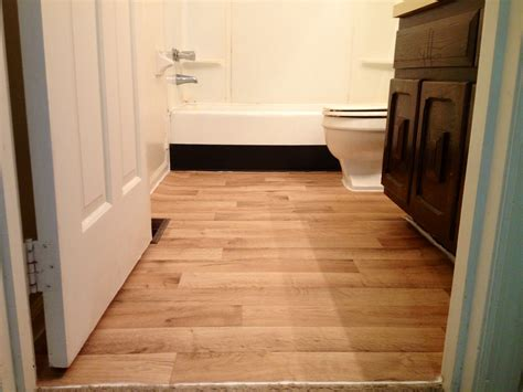 vinyl flooring bathroom 2015 home design ideas