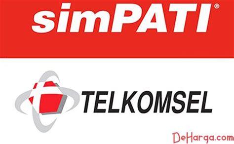 paket internet telkomsel murah 2gb 25ribu terbaru 2018 harga paket internet telkomsel flash simpati loop 2018