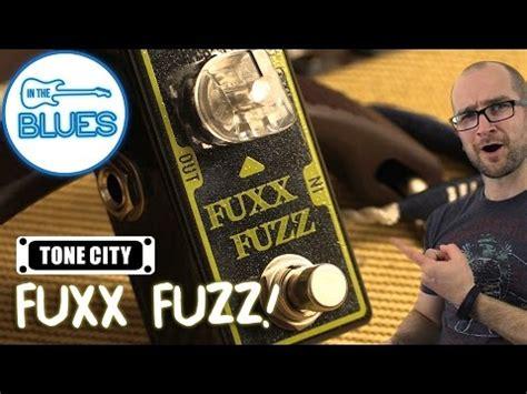 tone city pedal review part deux more mini pedal