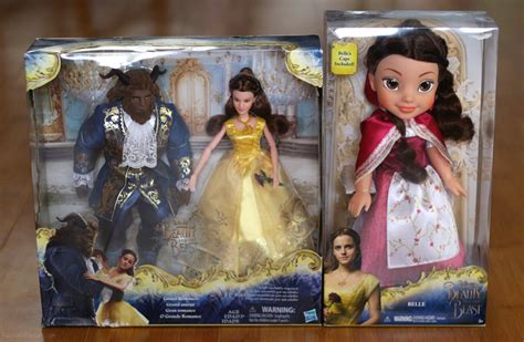 Beauty And The Beast Sweepstakes - disney beauty the beast enchanted mirror craft sweepstakes raising whasians