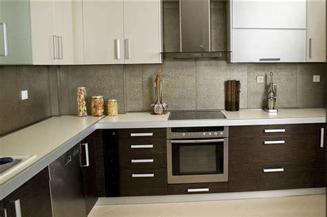 25 Incredible Modular Kitchen Designs Kitchen Design | 25 incredible modular kitchen designs