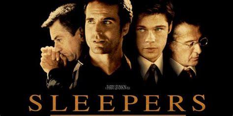 Shakes Sleepers Přehl 233 Dnut 233 Filmy Vi Realfilm Cz