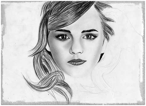 imagenes de i love you a lapiz imagenes a lapiz para dibujar f 225 ciles archivos dibujos