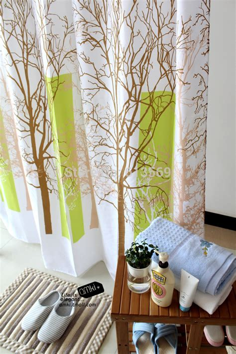 tree curtains ikea the best 28 images of ikea tree curtains ask ikea panels