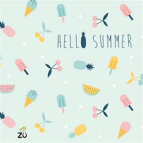 summer pattern tumblr best 25 hello summer ideas on pinterest beach