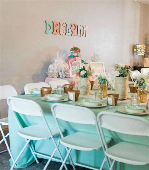 Baby Shower Seating by Blooming Baby Shower Baby Shower Ideas Themes