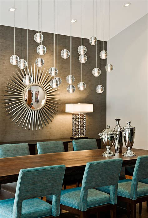 best dining room light fixtures best light fixtures for your dining room interior design