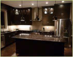 Costco Bathroom Cabinets - backsplash ideas for dark granite countertops home design ideas