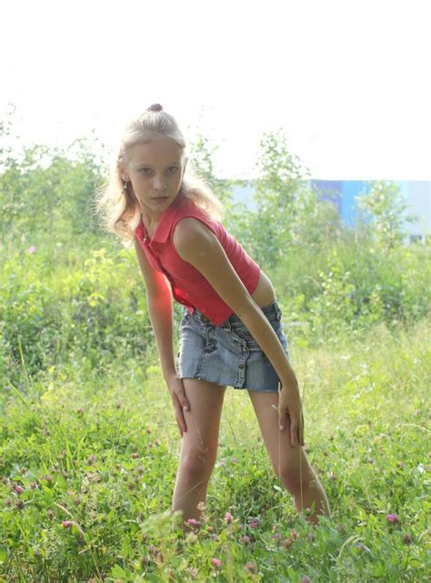 10yo russian girl model 10yo girl pth c adanih com