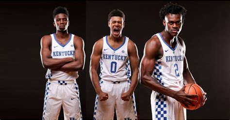 uk wildcats basketball m kentucky wildcats basketball full 2017 18 schedule