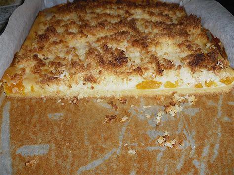 kuchen auf blech schmand mandarinen kuchen auf dem blech pummelmama
