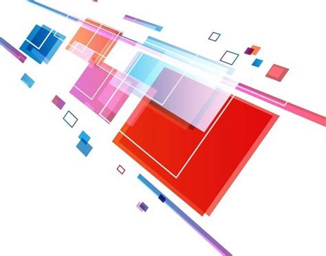 design graphics online for free vector abstract design colorful background graphic free